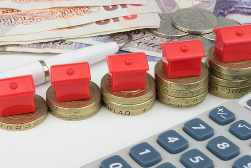 Stamp Duty Land Tax Proposals