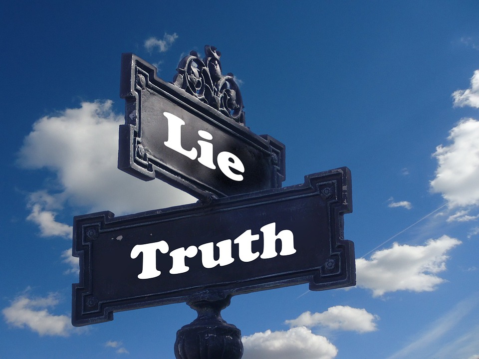 10 Important Truths to Common Family Law Myths