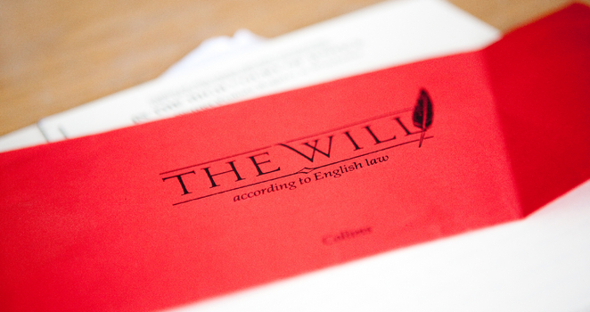 Changes to Intestacy Rules and The Importance of a Will