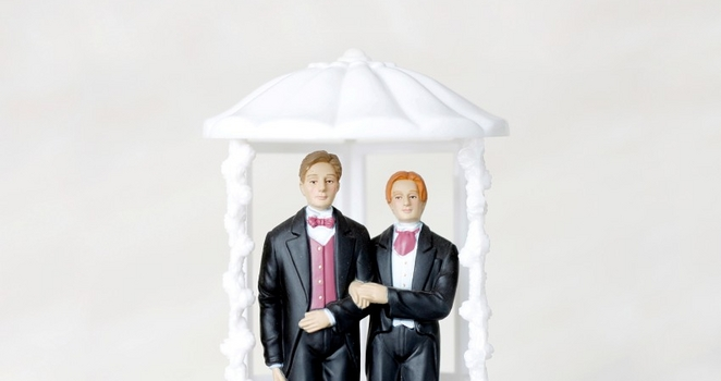 8 Things you Need to Know About Same-Sex Marriage