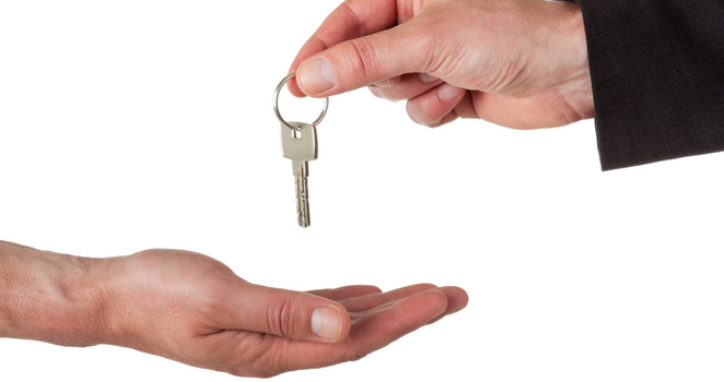 Sharing Tenancy: Joint Tenants or Tenants in Common?