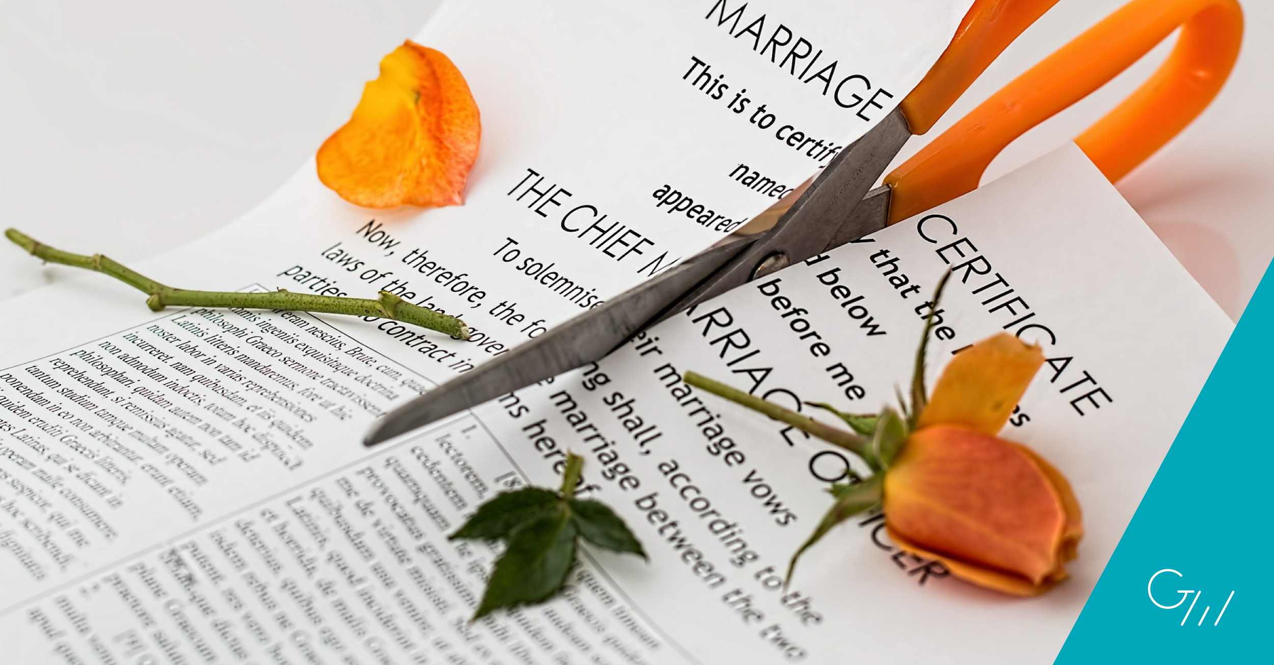 Owens vs Owens Case: Are Divorce Laws Outdated?