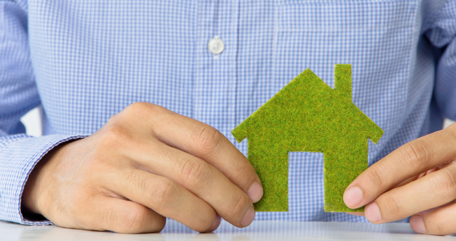 Your Energy Performance Certificate: How To Save Energy In Your Home