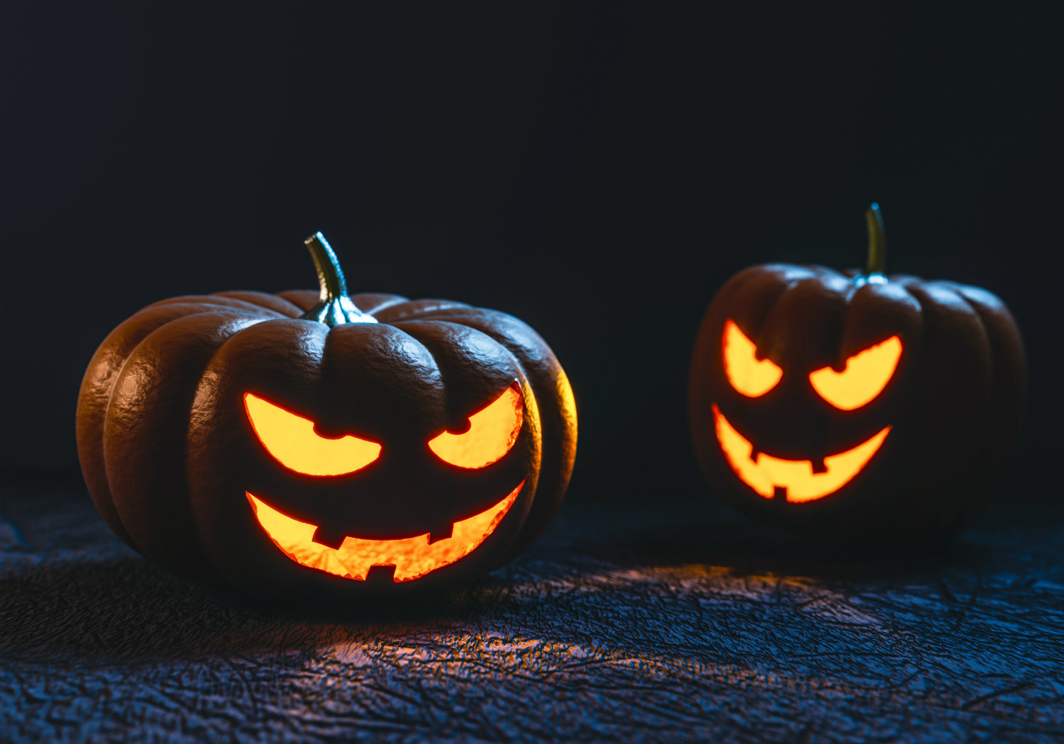 Staying Safe on Halloween Guide - Giles Wilson Solicitors