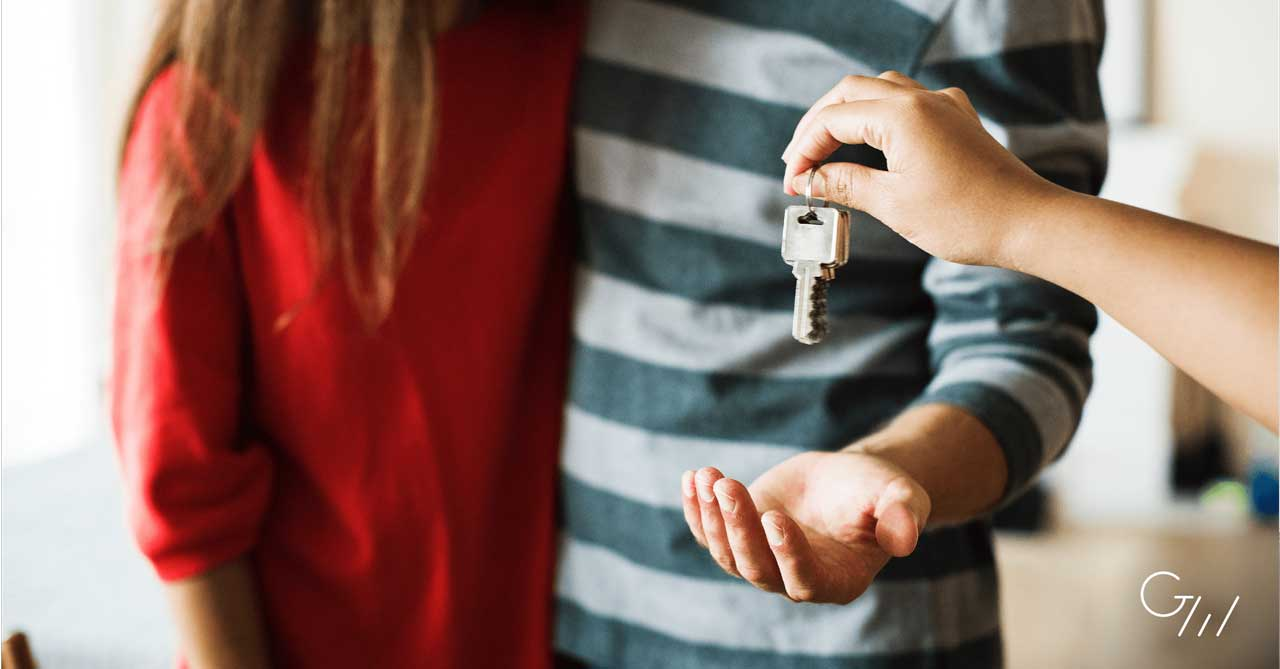 Lease Extension: Why You May Need One