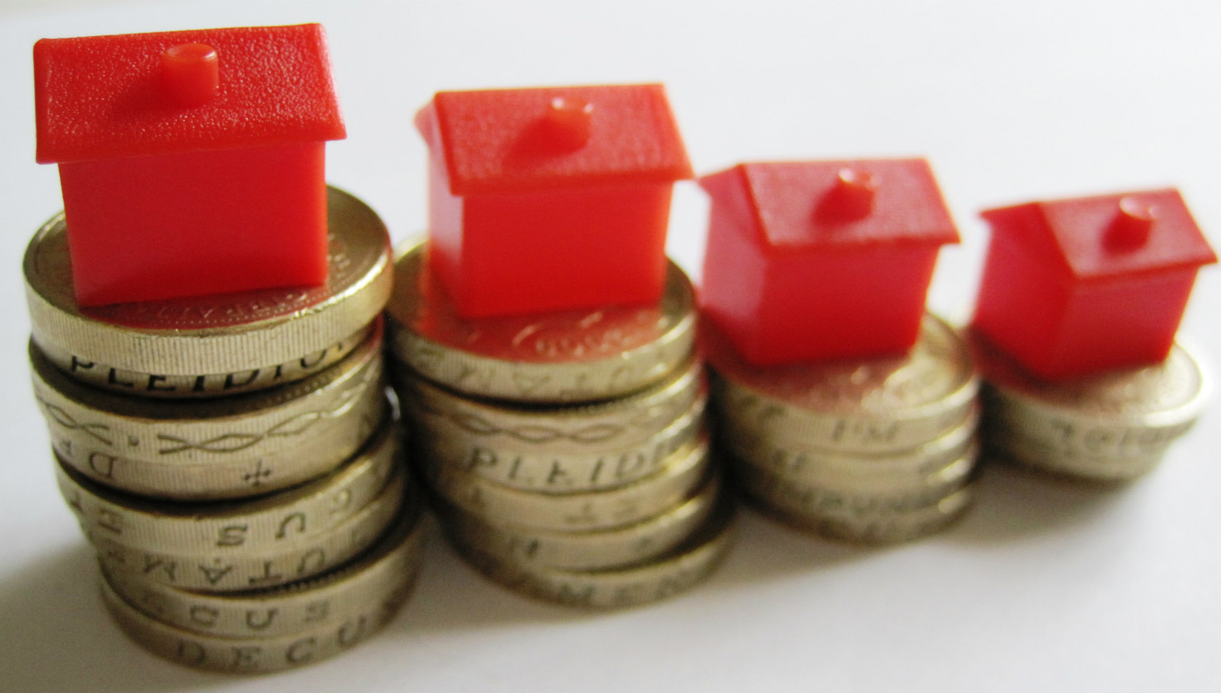 Stamp Duty Changes for Commercial Property