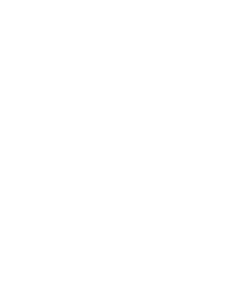 The Law Society - Excellence awards 2016
