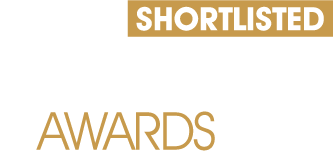 Shortlisted Modern Law - Awards 2018
